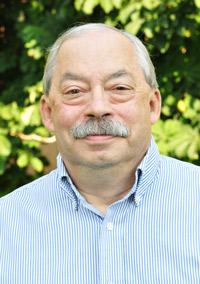 Michael J. Sadowsky