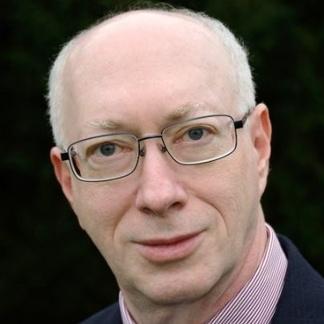 Michael Karol