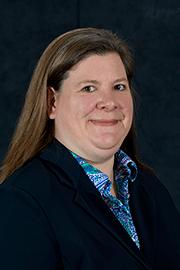 Michelle A. Mathiason Moore