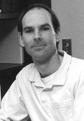 Christian D. Mohr