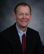 Nelson L. Rhodus