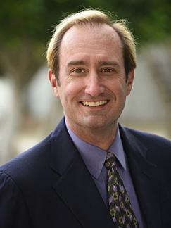 W. Craig Noblett