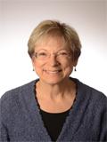 Carol Novak