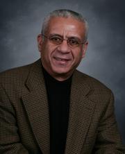Omar Zidan