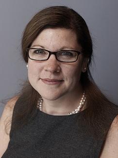 Theresa L. Osypuk