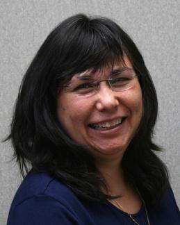 Mary J. Owen