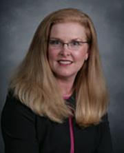 Patricia A. Lenton