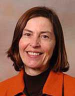 Patricia L. Schaber