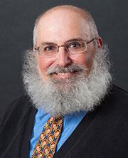 Paul Ranelli