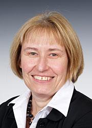 Paula M. Ludewig