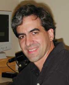 Giuseppe Pellizzer