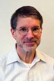 Paul Pentel