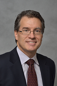 Peter A  Argenta, MD | Department of Obstetrics, Gynecology and