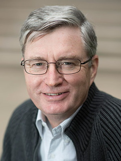 Peter J. Kernahan