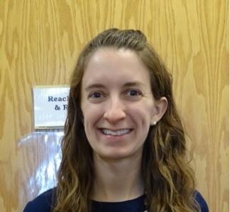 Claire K. Petersen