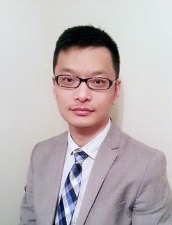 Mo Chen