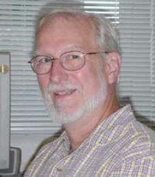 Richard E. Poppele