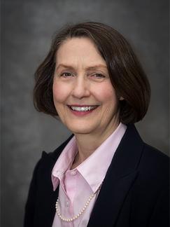 Teresa Quinn