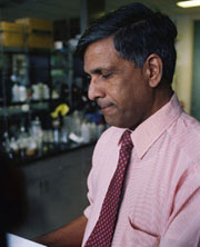 Ramaiah Muthyala