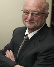 Randall D. Seifert