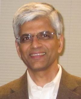 Ravi Janardan