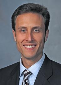 Raymond G. Areaux, Jr.