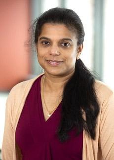 Reena Kartha