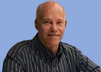 Ronald Jemmerson