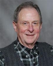 Robert Kriel