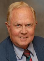 Robert P. Patterson