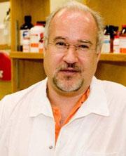 Robert Turesky