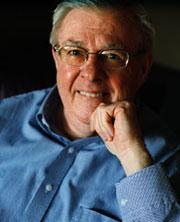 Ronald J. Sawchuk