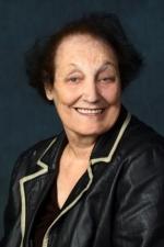 Rosalie Kane