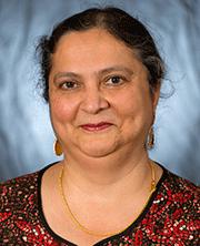Rozina H. Bhimani