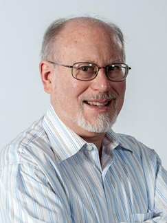 Joel D. Rudney