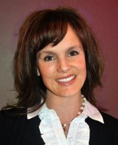 Samantha A. Sommerness
