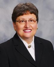 Sandra L. Myers