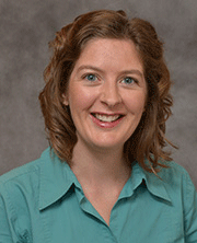 Sarah E. Friend