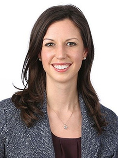 Elise W. Sarvas