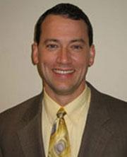 Scott Knoer