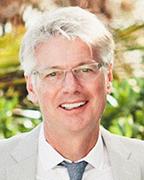 R. Scott McIvor