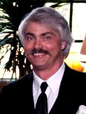 Scott M. O'Grady