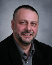 Sergey Khasabov