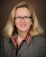 Sheila M. Riggs
