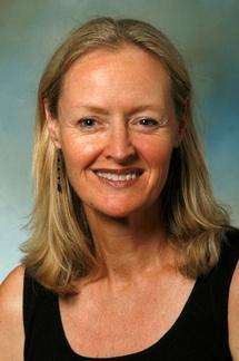 Sandra Skovlund