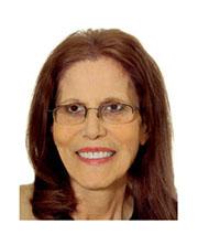 Soraya Beiraghi