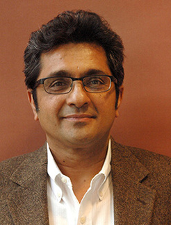 Srinand Sreevatsan