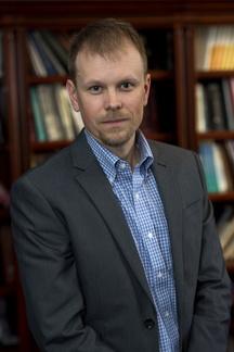 David Stenehjem