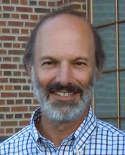 Stephen A. Katz