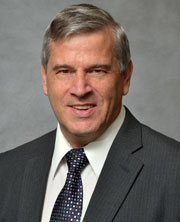 Stephen W. Schondelmeyer